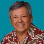 Reynaldo D. Graulty
